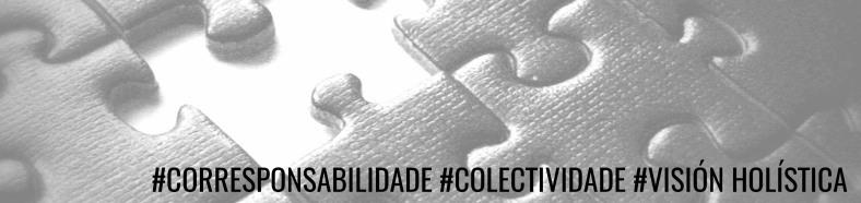 _cabecera MODELO